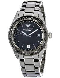 Emporio Armani AR1423 - Reloj
