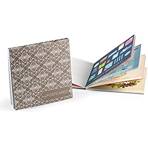 Postkarten Grußkarten 22Postkarten Kit -MY POST CARDS