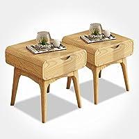 Spinde Holz suchergebnis auf amazon de für spind holz küche haushalt wohnen