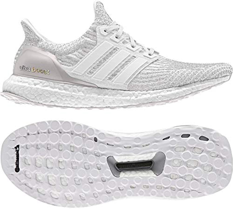 Adidas Ultraboost W, Scarpe da da da Ginnastica Donna, Bianco (Ftwbla Griper), 40 EU | Alta qualità e basso sforzo  32f081