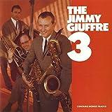 Jimmy Giuffre 3