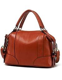 902b39b41f32a Suchergebnis auf Amazon.de für  Legere - Handtaschen  Schuhe ...