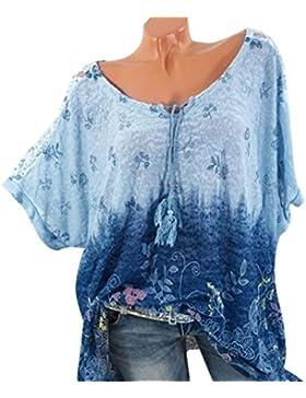 HLHN T-Shirt - Donna
