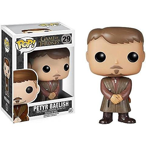 Funko: Game of Thrones: Petyr Baelish