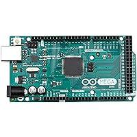Arduino Mega2560 Rev3 - Microcontroller