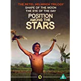 Position Among the Stars