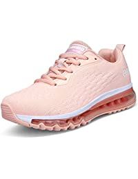 Women's Running Shoes | Amazon.co.uk