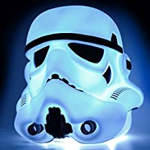 Lampe Star Wars Mood Light Stormtrooper