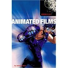 Animated Films (Virgin Film)