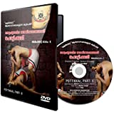 Manushyashareera Sandhi Sthanangal Pottikkal, Angathattu Part – VIII DVD