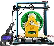 IMIK 3D CREALITY CR-10 S5 3d Printer (500 X 500 X 500mm)
