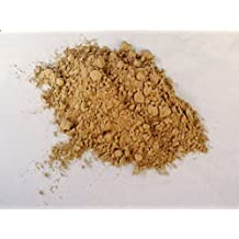 Calamo aromatico polvere - 250 gr Spezieria