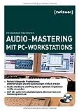 audiomastering