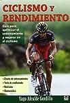 Ciclismo y rendimiento...