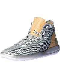 cheap for discount 22aed 93cc0 Nike Jordan Reveal Prem, Zapatillas de Baloncesto para Hombre