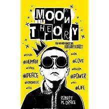 Moon Theory