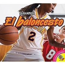El Baloncesto (Juguemos)