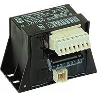 Racional 40.03.772 transformador para ventilador de refrigeración