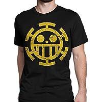 One Piece - Trafalgar Law T-Shirt