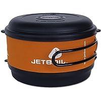 JetBoil 1.5 Liter FluxRing Pot by Jetboil