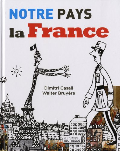 """<a href=""""/node/2839"""">Notre pays la France</a>"""