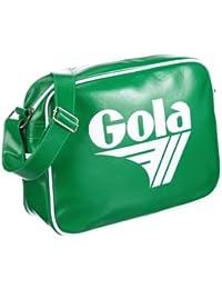 Gola Classics Unisex-Adult Redford CUB901 Backpack