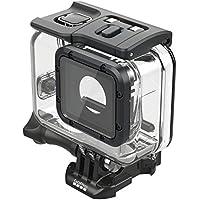 GoPro Super Suit - Superschutz + Tauchgehäuse für HERO5 Black (Offizielles GoPro-Zubehör)