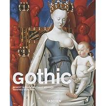 Gothic (Taschen Basic Art)