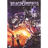 Transformers 2 / Star Trek 11 pack