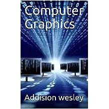 Computer Graphics (English Edition)