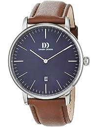 Reloj Danish Design para Hombre 3314540