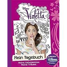 Violetta Alle Sachen