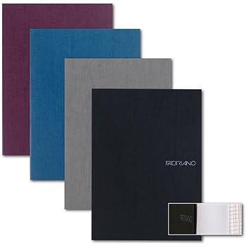 Fabriano 19105052 32fogli Multicolore quaderno per scrivere