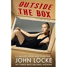 Outside the Box (Gideon Box Book 3)