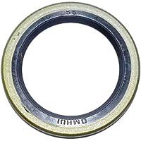 Bagger Oil Seal 40x 55x 4mm