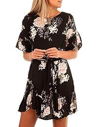 Amazon.it  da - Vestiti   Donna  Abbigliamento d5a9e1e36be