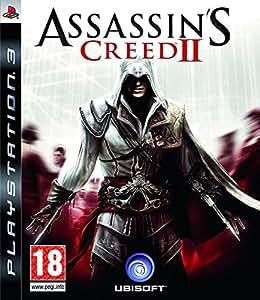 Enigme Assassin Creed Prix Amazone