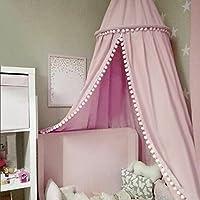 Betthimmel Kinderbett Selber Machen Affordable Bett Himmel