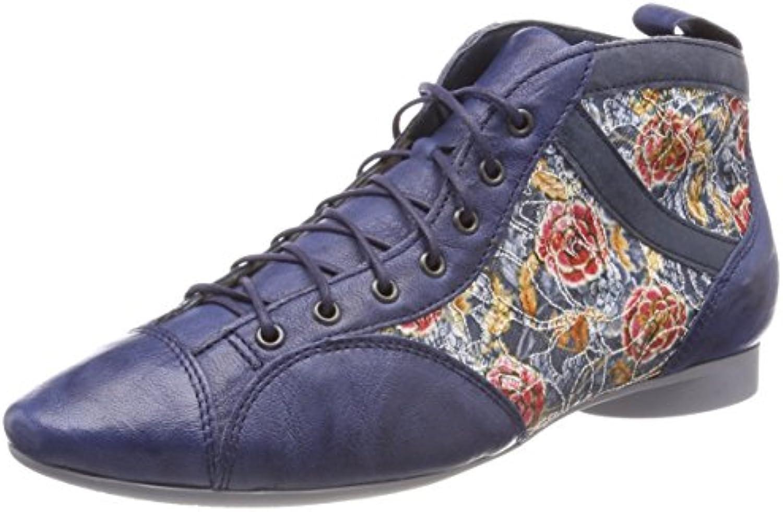 Mr.   Ms. Think Guad_282288, Stivali Desert stivali Donna Ottimo mestiere online Scarpe traspiranti | di moda  | Uomo/Donne Scarpa