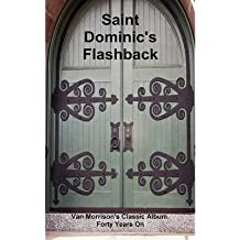 [(Saint Dominic's Flashback )] [Author: Peter Wrench] [Oct-2012]