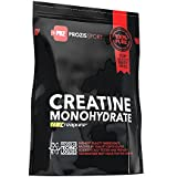 Créatine Monohydrate - Creapure 100 g Orange