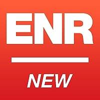 ENR Digital Edition