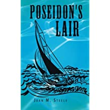 Poseidon's Lair