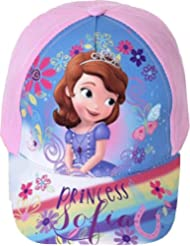Character caps - Sombrero - para niña