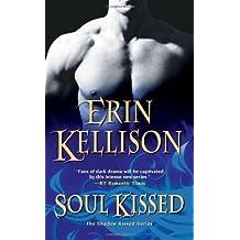 Soul Kissed (Shadow Kissed)