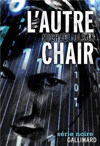 """<a href=""""/node/21798"""">L'autre chair</a>"""