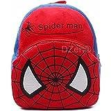 DZert Casual Backpack