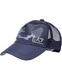 EA7 Emporio Armani - Casquette 275693 - 7p817 02836 Marine