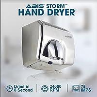 Amazon.es  Incluir no disponibles - Secadores de mano   Accesorios ... 05c78120e490
