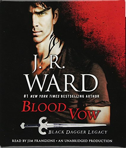 Black Dagger Brotherhood The King Epub